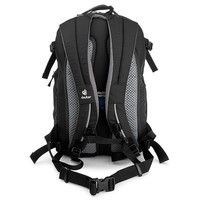 Фото Рюкзак Deuter StepOut 22л 3810415 7712