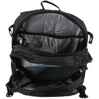 Рюкзак Deuter StepOut 22л 3810415 7712