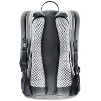 Фото Рюкзак Deuter City Light 16л 80154 3351