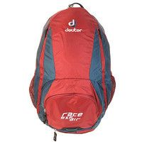 Фото Рюкзак Deuter Race EXP Air 15л 32133 5321