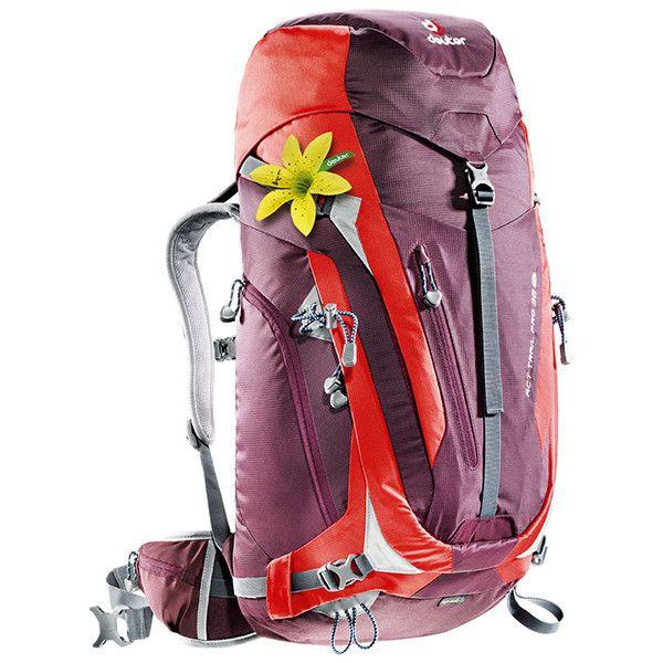 Рюкзак act trail 38 продам походный рюкзак спб