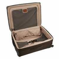 Фото Чемодан Tumi SHORT TRIP EXP 4 WHEEL PACKING CASE 22064ES2