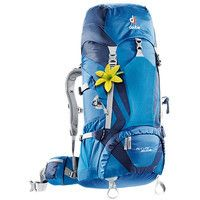 Фото Рюкзак Deuter ACT Lite 35+10л SL 3340015 3130