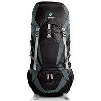 Фото Рюкзак Deuter ACT Lite 50+10л 3340315 7410