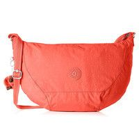 Фото Сумка Kipling Nille Galaxy Orange K11358_67T