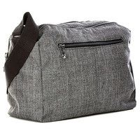 Фото Сумка Kipling Reth Cotton Grey K70098_D03