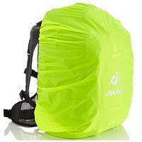 Рюкзак Deuter Giga Bike 28л 80444 2431