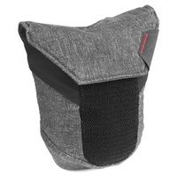 Фото Сумка для объектива Peak Design Range Pouch Medium Charcoal BRP-M-BL-1