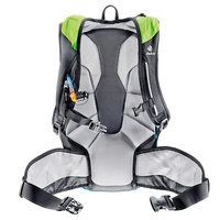 Фото Рюкзак Deuter Provoke 14 SL 33163 3223