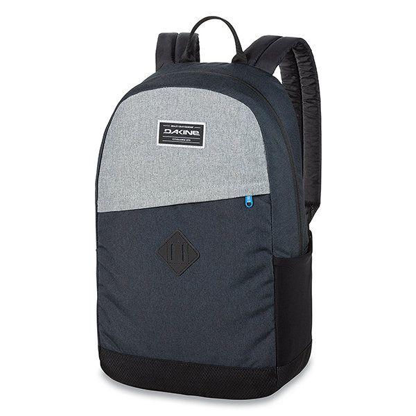 рюкзак для мальчика купить в минске