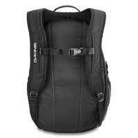 Фото Рюкзак Dakine Campus Mini 18l Black 18л 610934177848