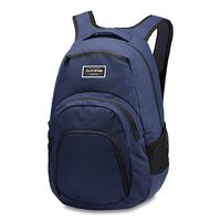 Фото Рюкзак Dakine Campus 33L Dark Navy 33л 610934177138