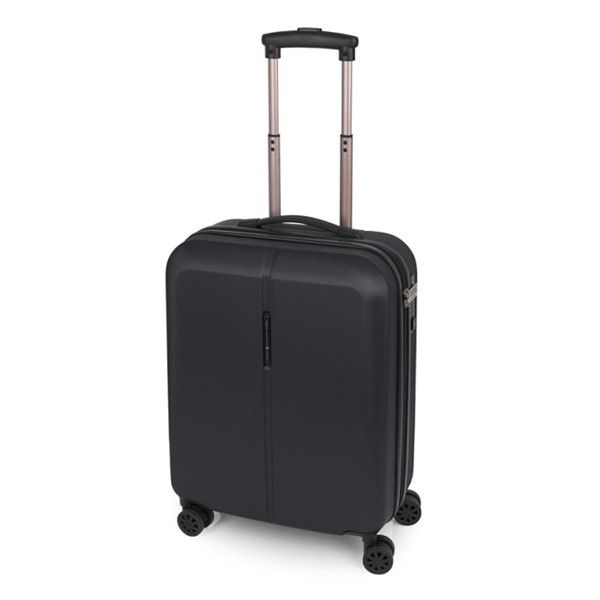 6d0be18bf082 Gabol Paradise S - купить чемодан: цены, отзывы, характеристики ...