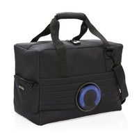Фото Сумка XD Design Party Speaker Cooler bag P422.131