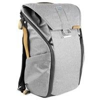 Фото Рюкзак Peak Design Everyday Backpack Ash 20л BB-20-AS-1