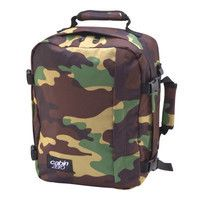 Фото Сумка-рюкзак CabinZero Classic Jungle Camo 28л 924447