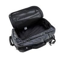 Фото Сумка-рюкзак CabinZero Urban Absolute Black 42л 924455
