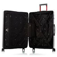 Фото Чемодан Heys Smart Connected Luggage Black 42л 925226