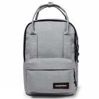 Фото Рюкзак Eastpak Padded Shop'r Sunday Grey 15л EK23C363