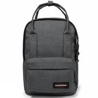 Фото Рюкзак Eastpak Padded Shop'r Black Denim 15л EK23C77H