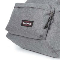 Фото Рюкзак Eastpak Padded Pak'r Sunday Grey 24л EK620363