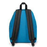 Фото Рюкзак Eastpak Padded Pak'r Tropic Blue 24л EK62048S