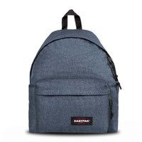 Фото Рюкзак Eastpak Padded Pak'r Double Denim 24л EK62082D
