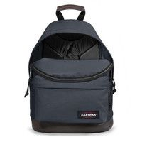Фото Рюкзак Eastpak Wyoming Midnight 24л EK811154