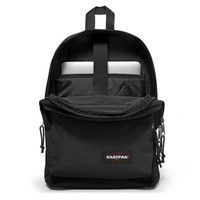 Фото Рюкзак Eastpak Out Of Office 2.0 Black 19л EK83C008