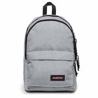 Фото Рюкзак Eastpak Out Of Office 2.0 Sunday Grey 19л EK83C363