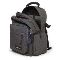 Фото Рюкзак Eastpak Sidevider Frosted Dark 33л EK93C28S