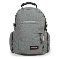 Фото Рюкзак Eastpak Sidevider Frosted Grey 33л EK93C29S