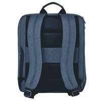Фото Рюкзак RunMi 90 Classic Business Dark Blue Ф01948
