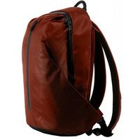 Фото Рюкзак RunMi 90 GOFUN all-weather function city Red Р30992