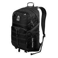 Фото Рюкзак Granite Gear Boundary Black 30л 923143