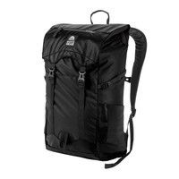 Фото Рюкзак Granite Gear Brule Black 34л 923153