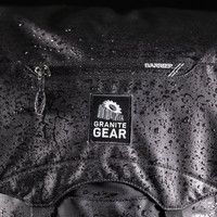 Фото Рюкзак Granite Gear Brule Midnight Blue/Black 34л 925087