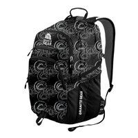 Фото Рюкзак Granite Gear Buffalo Circolo/Black/Chromium 32л 925086