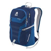 Фото Рюкзак Granite Gear Champ Midnight Blue/Enamel Blue/Chromium 29л 923136