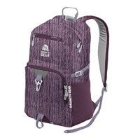 Фото Рюкзак Granite Gear Eagle Bambook/Gooseberry/Lilac 29л 923129