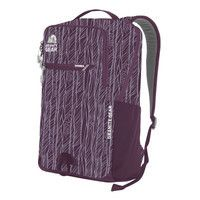 Фото Рюкзак Granite Gear Fulton Bambook/Gooseberry 30л 925108