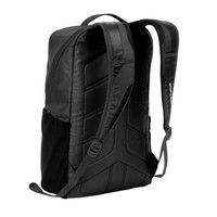 Фото Рюкзак Granite Gear Fulton Circolo/Black 30л 924092