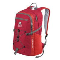 Фото Рюкзак Granite Gear Portage Red Rock/Ember Orange/Flint 29л 923125