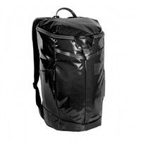 Фото Рюкзак Granite Gear Rift-1 Black 26л 923162