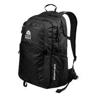 Фото Рюкзак Granite Gear Sawtooth Black 32л 923154