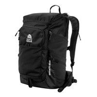 Фото Рюкзак Granite Gear Verendrye Black 35л 924101