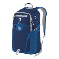 Фото Рюкзак Granite Gear Voyageurs Midnight Blue/Enamel Blue/Chromium 29л 925082