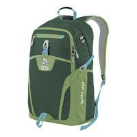 Фото Рюкзак Granite Gear Voyageurs Boreal Green/Moss/Stratos 29л 923142