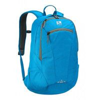 Фото Рюкзак Vango Flux Carbide Blue 22л 925289