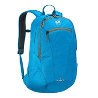 Фото Рюкзак Vango Flux Volt Blue 28л 925290
